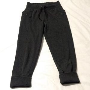 Oakley Cropped Sweatpants